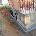 2012-10-19-020-150x150 Vertikale Abdichtung von außen