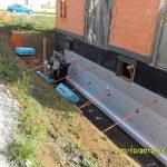 2012-10-20-010-150x150 Vertikale Abdichtung von außen