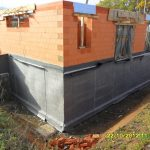 2012-10-20-015-150x150 Vertikale Abdichtung von außen