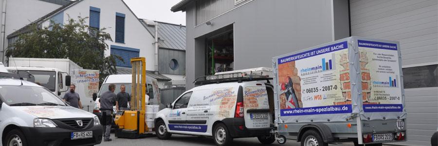 Uber-uns.Rhein-Main-Spezialbau-GmbH-Co.-KG Über uns