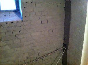 2013-09-17-022-300x224 Nachträgliche Bauwerksabdichtung innen