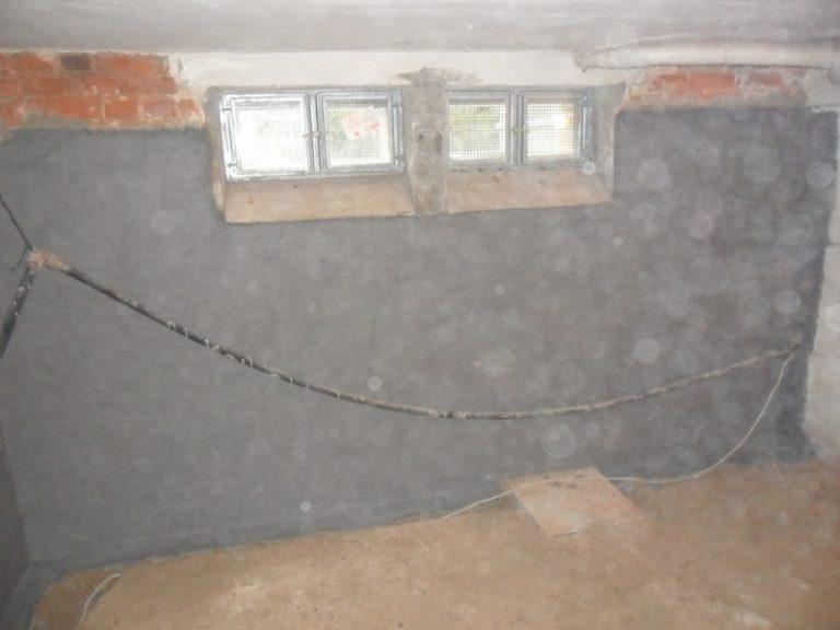 2013-09-23-005-768x576 Nachträgliche Bauwerksabdichtung innen
