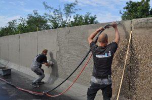 beton_2-300x199 Betoninstandsetzung